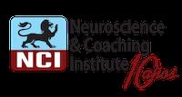 NCI World Campus | Cursos coaching liderazgo Logo